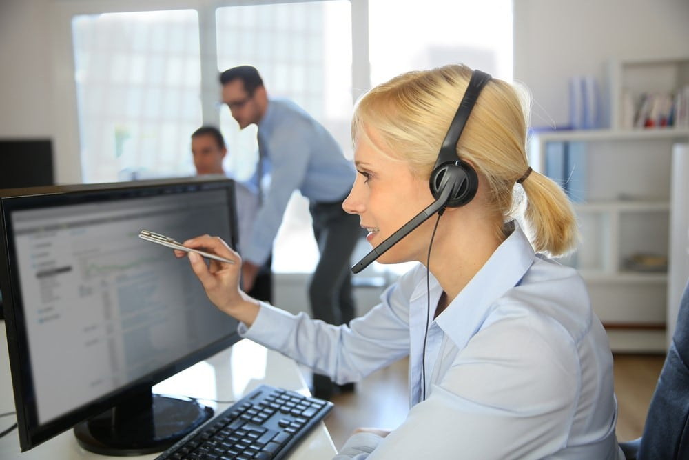 In-House & Hybrid Unified Communication Solutions: Which Comes Out on Top?