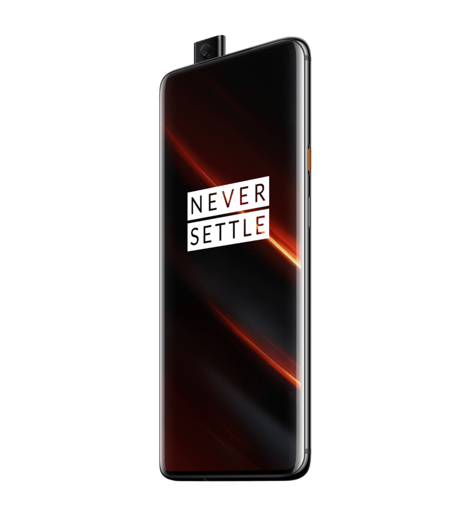 OnePlus 7T, 7T Pro & OnePlus 7T Pro McLaren Edition Announced - keeps prices reasonable £549/£699/£799 3