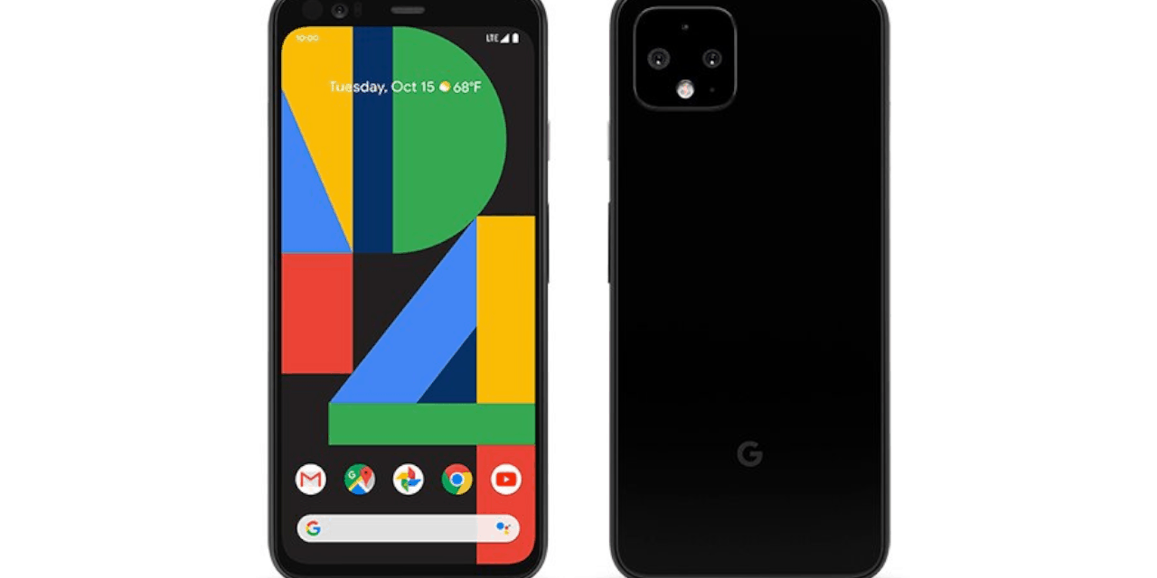 Google Pixel 4 & XL vs Realme X2 Pro – Two different approaches to flagship phones
