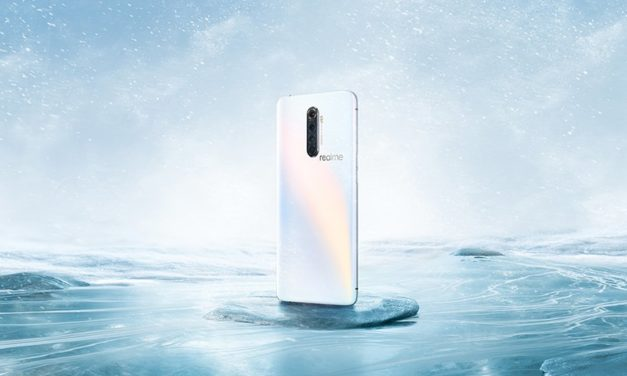 Realme X2 Pro goes on sale tomorrow at 9 am – UK availability from Realme.com and Amazon