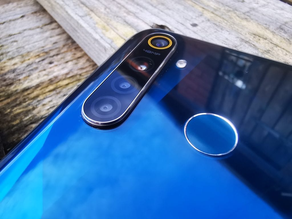 Realme 5 Pro Review - The best sub £200 phone if you don't need NFC - dethroning Xiaomi as the best value brand 1