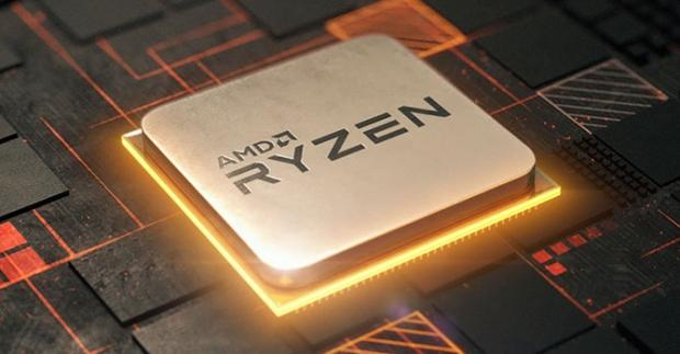 AMD Ryzen 9 3950X vs Intel i9-10980XE – Leaked Firestrike benchmark shows 23% better performance