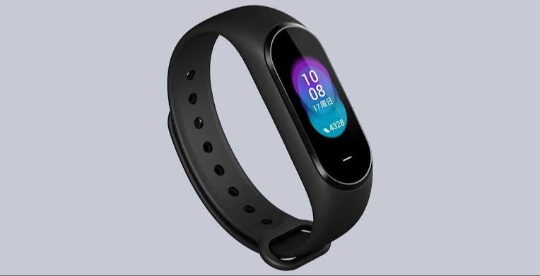 Xiaomi Mi Smart Band 5 could have one killer feature vs the Honor Band 5 misses – NFC