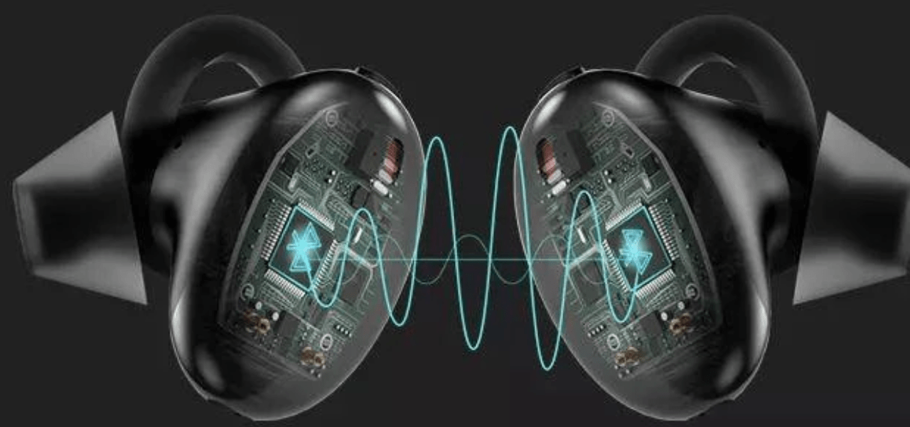 1MORE ANC Dual Driver True Wireless Earphones to Launched