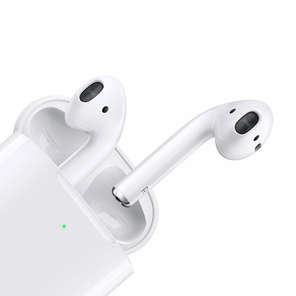 Jabra Elite 75t vs 65t vs Apple Airpods compared – Which is the best buy this Black Friday? 2