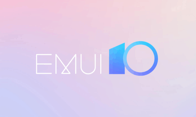 Huawei P30 Pro & Mate 20 Pro receiving EMUI 10 / Android 10 stable update in Europe
