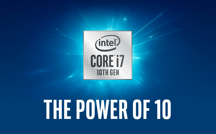 Intel 10th Gen Comet Lake Leaked – Core i9-10900 vs Core i9-9900 vs AMD Ryzen 9 3900 – How does Comet Lake-S stack up?