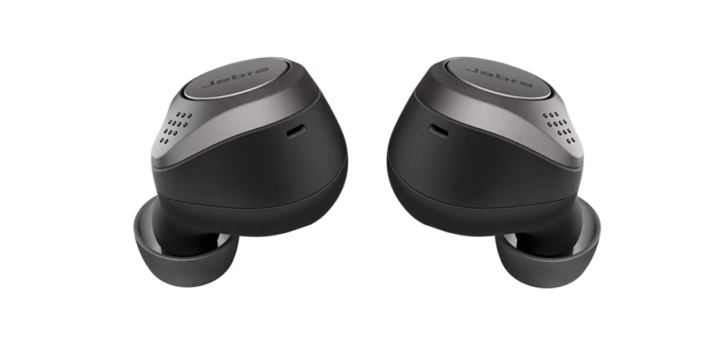 Jabra Elite 75t Review – A fitness junkies dream pair of true wireless earbuds with exceptional battery life 1