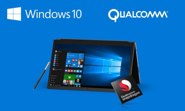 Windows on ARM devices will finally get x86-64 support, but will it be any good?