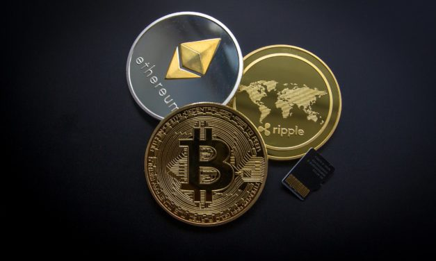 Is Bitcoin a good investment and are there any other good cryptocurrencies?