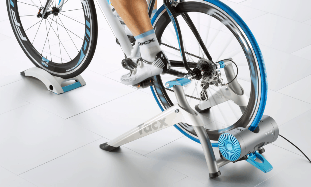 Black Friday Deals - Smart Turbo Trainers for Zwift 5