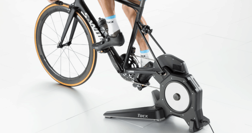 Black Friday Deals - Smart Turbo Trainers for Zwift 3