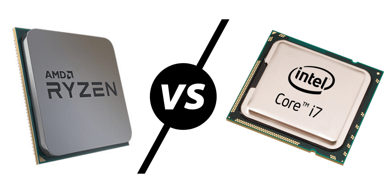 AMD Ryzen 7 4700U APU vs 3700u vs Intel I7-1065G7 – AMD Ryzen 4000 Zen 2 Renoir gets leaked and benchmarked