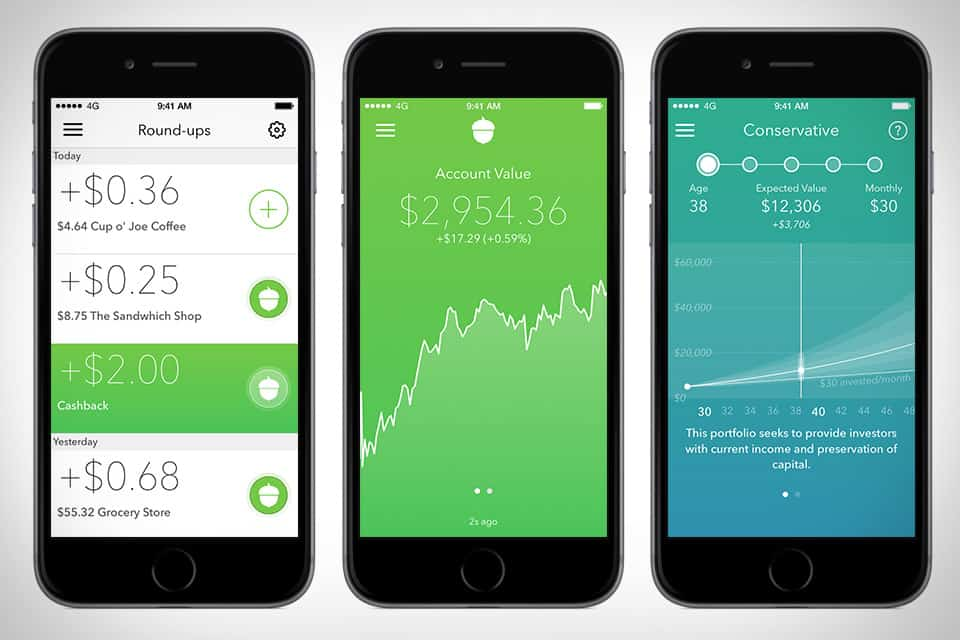 Mobile Money Apps That Changed Traditional Banking Forever 5