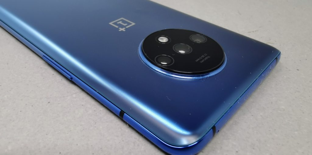 OnePlus 7T Review – All of the best bits of the OnePlus 7 Pro but without the price 2
