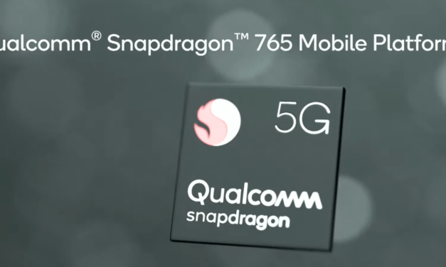 Qualcomm Snapdragon 765 and 765G Announced – How do they compare with the Snapdragon 730 & 730G