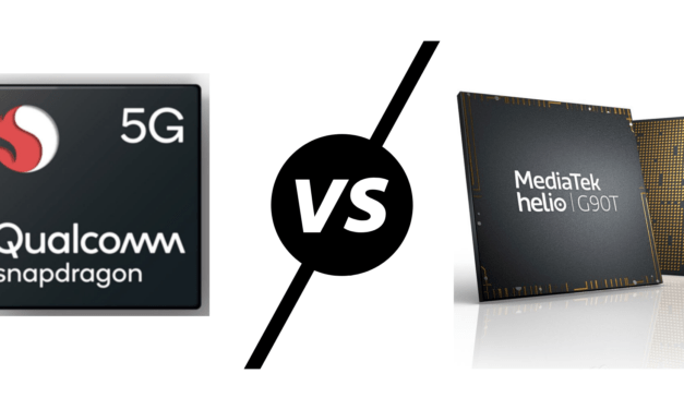 Qualcomm Snapdragon 765G vs 730G vs MediaTek Helio G90T vs Kirin 810 Compared – Which is the best mid-range gaming chipset?