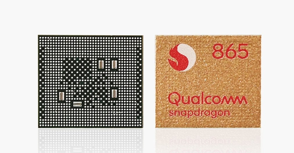 Qualcomm Snapdragon 865 vs SD855 vs Apple Bionic A13 – Takes the Antutu crown but flounders behind Apple in many benchmarks