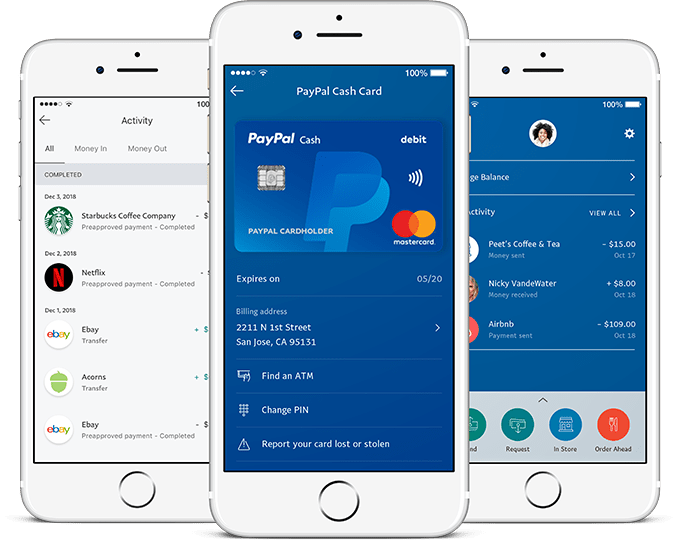 Mobile Money Apps That Changed Traditional Banking Forever 2