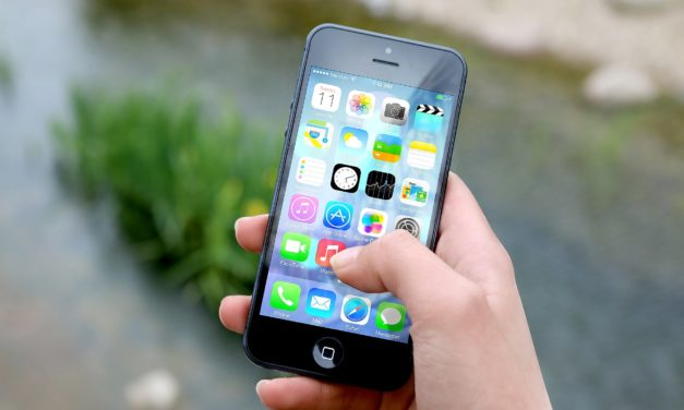 Stay Organized: Tips to Help You Manage Your iPhone Contacts