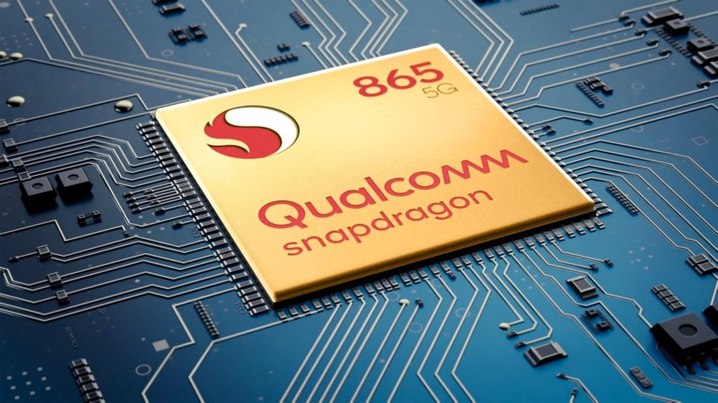 Qualcomm Snapdragon 865 vs Samsung Exynos 990 vs MediaTek Dimensity 1000 vs Huawei Kirin 990 5G - The best Android chipsets for 2020 compared 1
