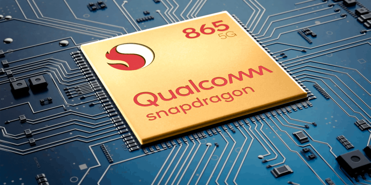 Qualcomm Snapdragon 865 benchmarked on Xiaomi Redmi K30 Pro & Realme X50 Pro with Geekbench and Antutu comfortably beats the MediaTek Dimensity 1000