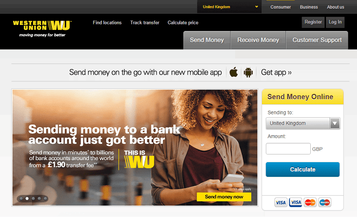Mobile Money Apps That Changed Traditional Banking Forever 3