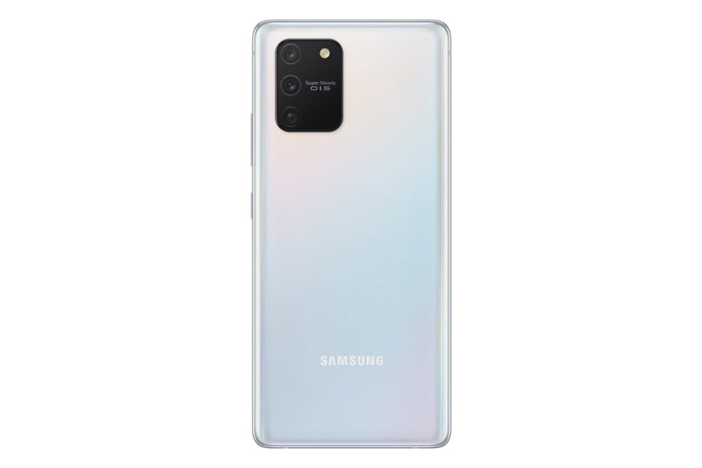 Samsung Galaxy S10 Lite vs vs Galaxy S10 vs Galaxy S10e Compared - What is different and is it cheaper? 2