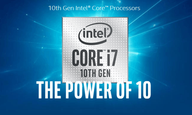 Intel Core I9-10980HK Vs Core I9-9980HK vs AMD Ryzen 7 4700U Compared – New Geekbench listings show how the latest Intel & AMD laptop CPUs perform