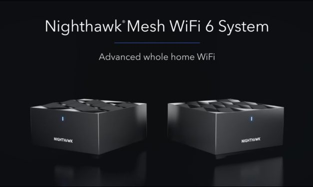Netgear expand mesh WiFi 6  range with EasyMesh compatible MK62 system, RAX50 router and EAX20 extender