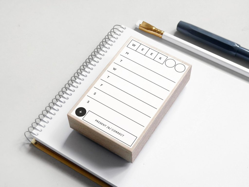 Top 10 Business Accessories You Must Have For Your Modern Office 2