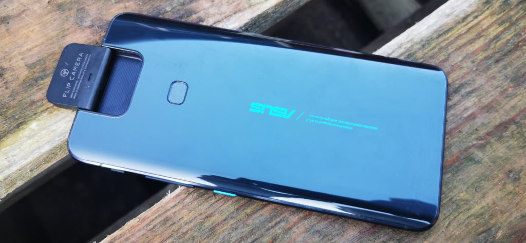 Asus ZenFone 6 review – One of the best phones you didn't buy in 2019 3