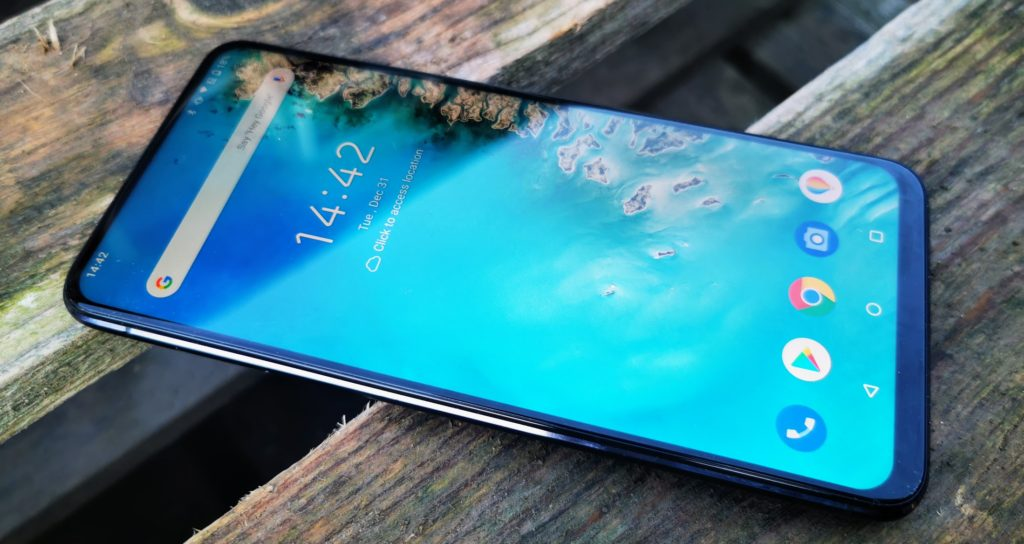 Asus ZenFone 6 review – One of the best phones you didn't buy in 2019 4