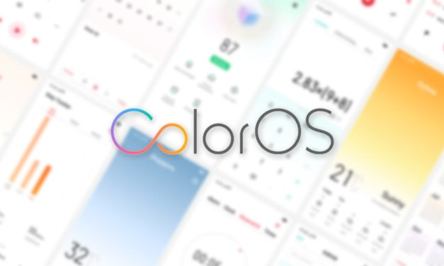 How to disable adverts in ColorOS for Realme phones