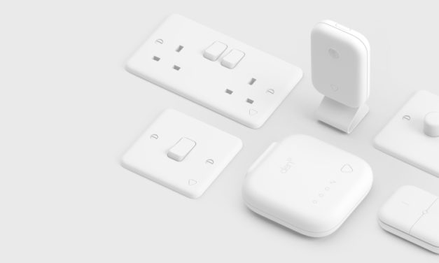 The best smart plug sockets for the UK in 2020 – Smart double sockets to retrofit existing plugs