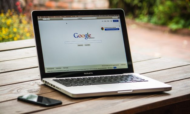 Browser Compatibility and Computer Optimization Vital in New Digital Landscape