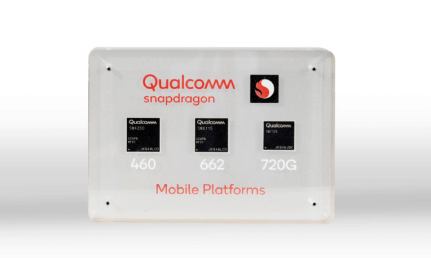 Qualcomm Snapdragon 662 vs 665 vs 710 vs 720G vs 730G Compared – Qualcomm launch SD662 & SD720G which look identical to the SD665 & SD730G