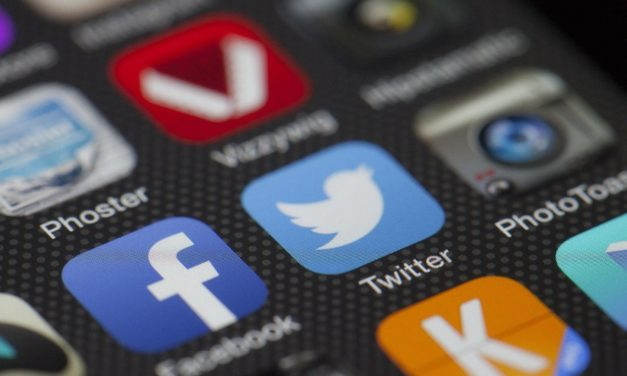 How Twitter Misused Personal Phone Numbers for Advertising