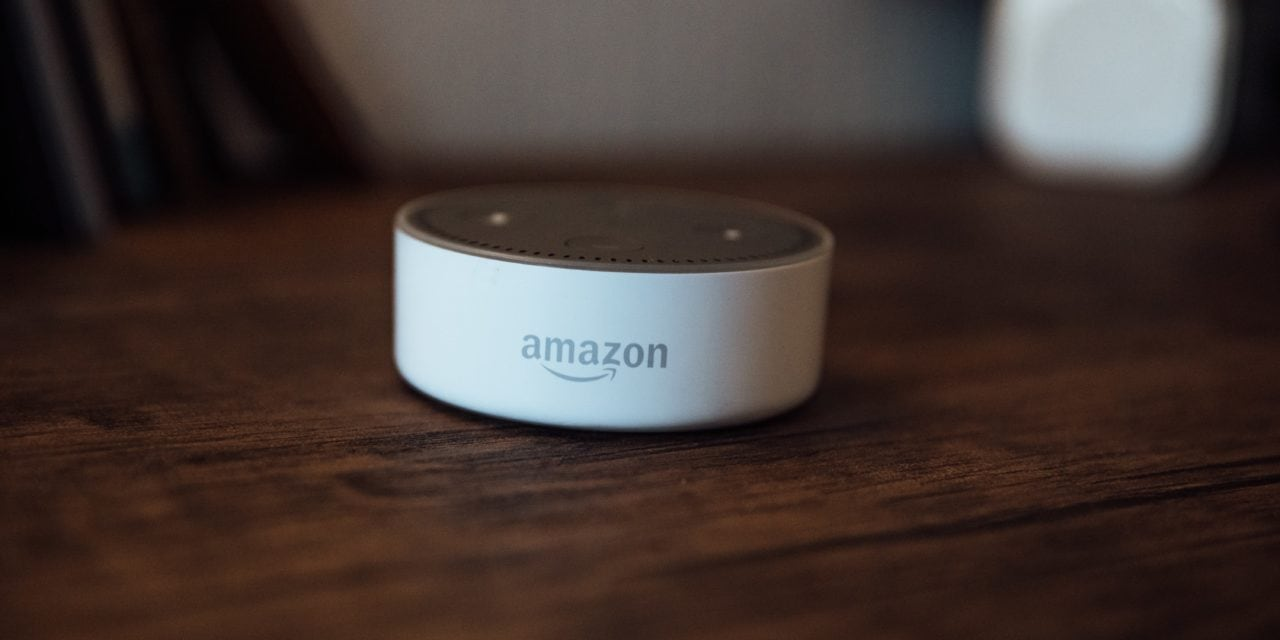 Amazon Releases the Top Downloaded Alexa Skills of 2019