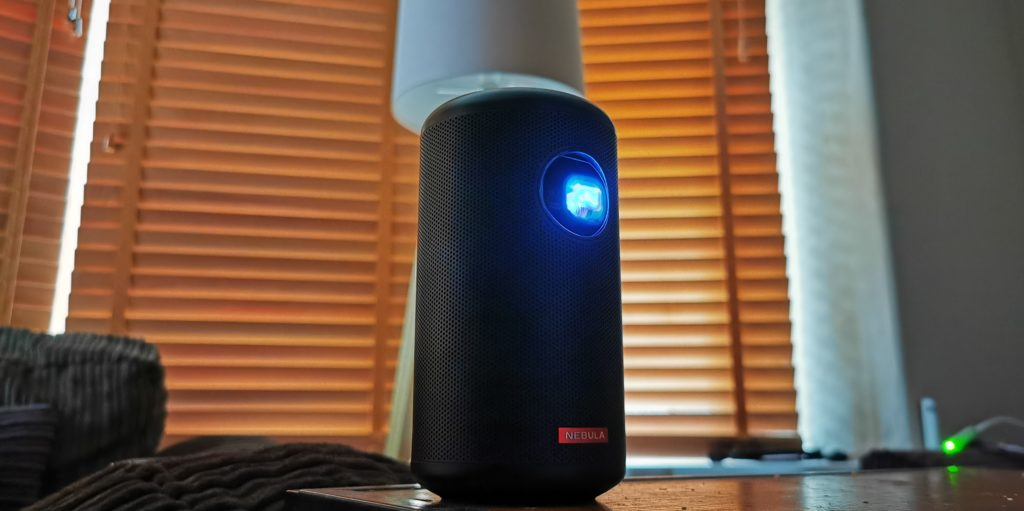 Kitting Out a Smart Home: A Guide 4