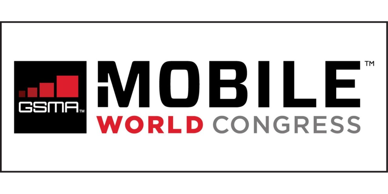 MWC 2020 & Coronavirus: Amazon, Ericson, LG, Nvidia are all out. Samsung scaling back. No one allowed directly from China.