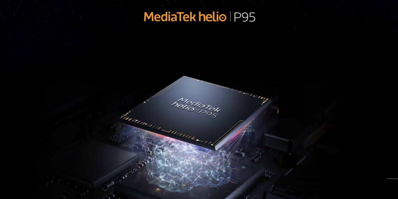 Mediatek Helio P95 vs Helio P90 vs Helio G80 & G70 Comparison – Literally the same specification as the P90 but apparently it does more AI