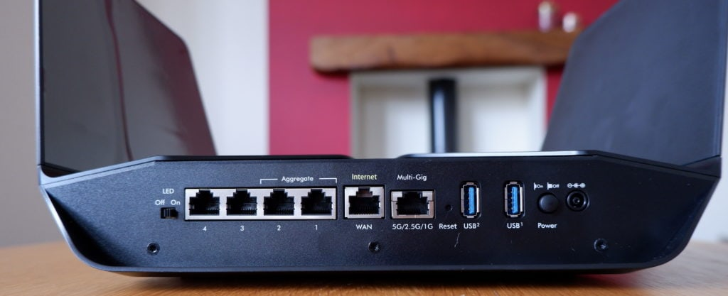 The cheapest multi-gigabit switches (2.5G, 5, & 10Gbps) you can buy now – Affordable 10GbE & 2.5GbE networking 1