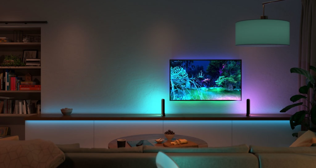 5 Essential Gadgets for the 21st Century Home 1