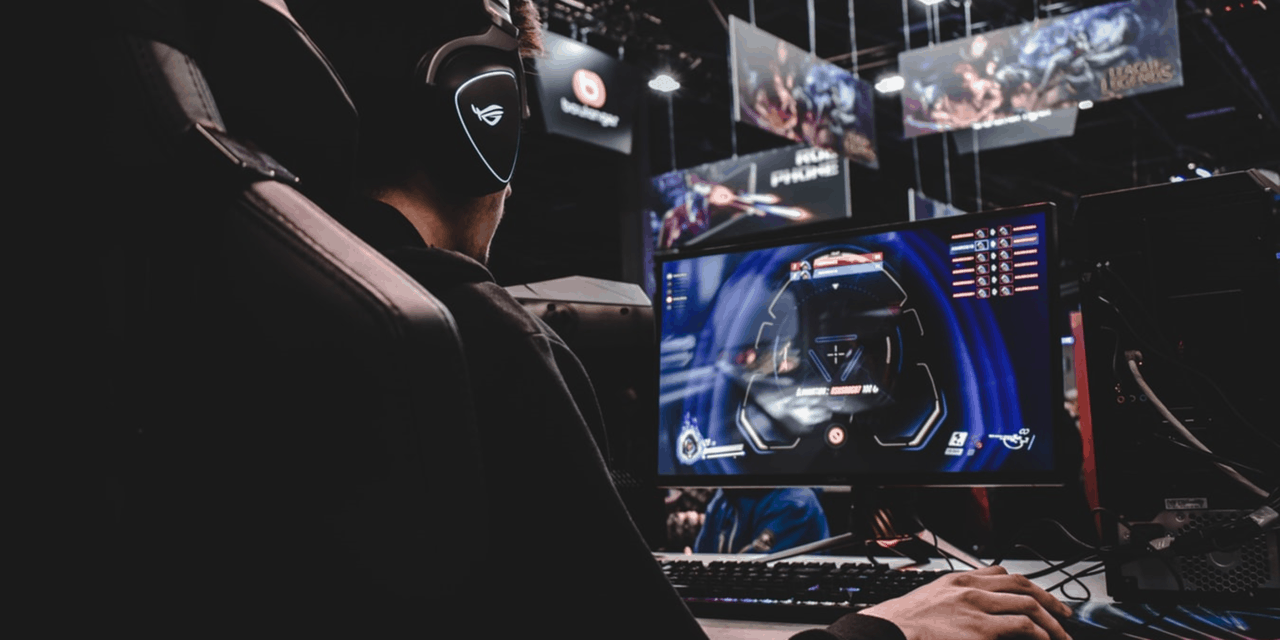Sports in 2020 – Are Virtual and Live Games Truly Rivals?