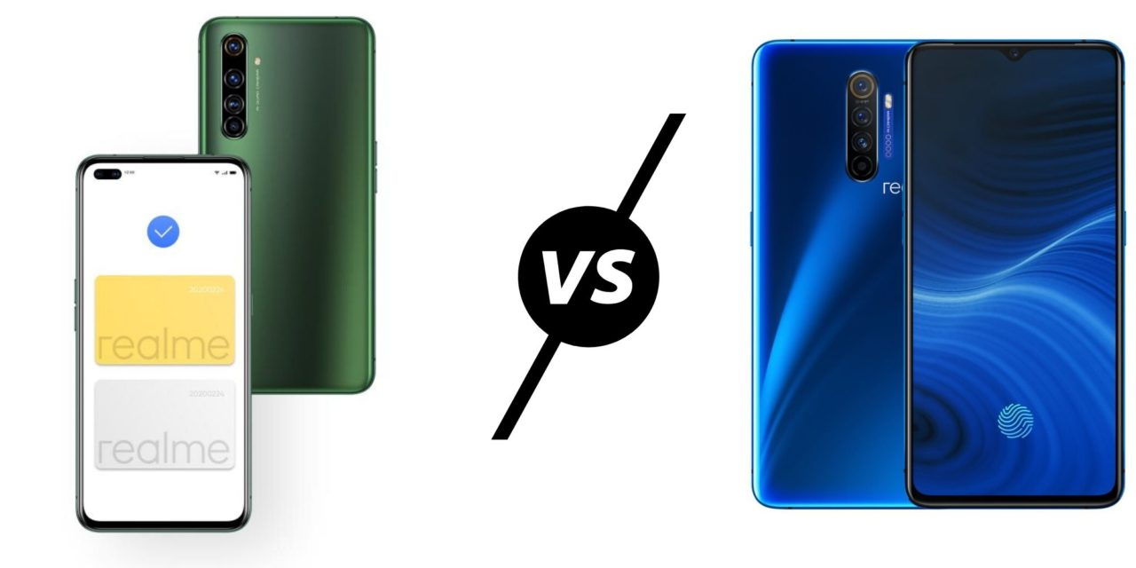 Realme X50 Pro vs Realme X2 Pro – Still the cheapest flagship brand around, but with a big price hike, is it worth the upgrade?