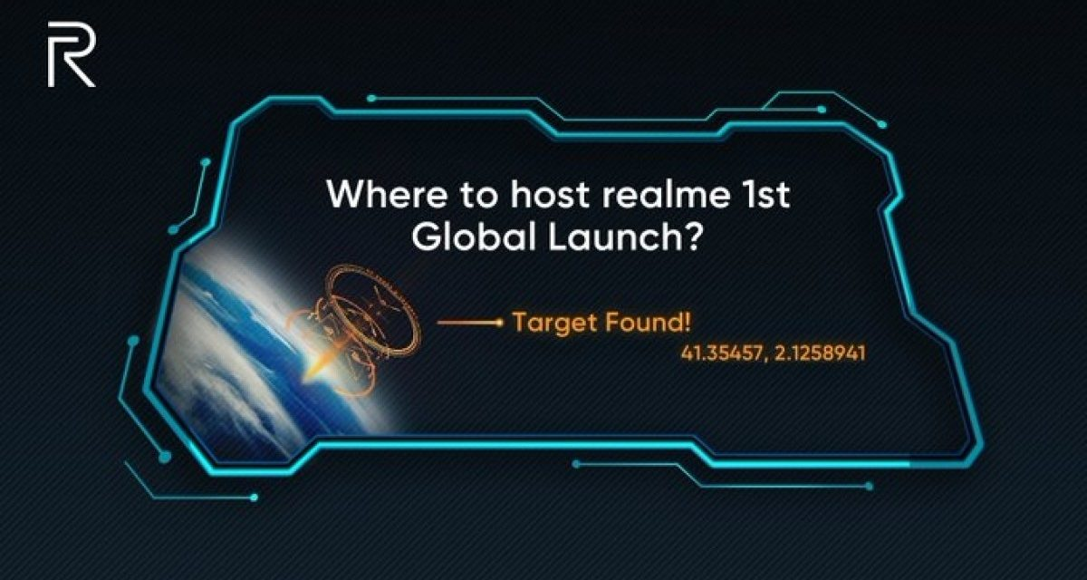 Will Realme launch the  Realme X50 Pro at MWC 2020?