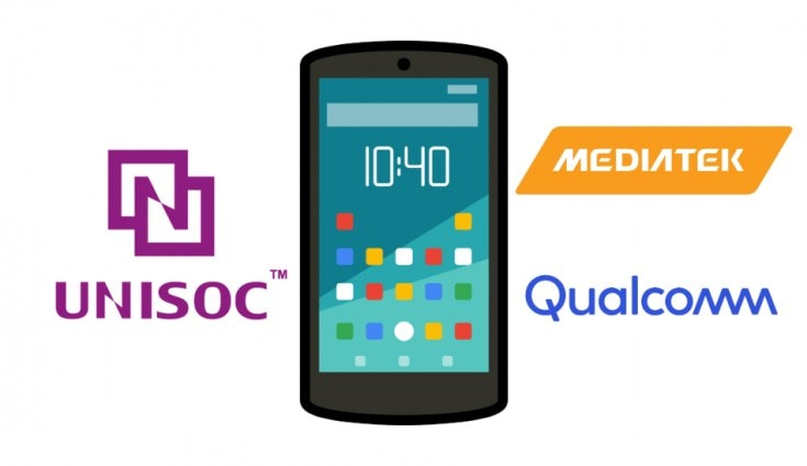Unisoc Tiger T752 vs Qualcomm Snapdragon 765G vs Mediatek Dimensity 1000L – A 5G mobile chipset made on the 6nm EUV fabrication process that will you never be used in a phone you own