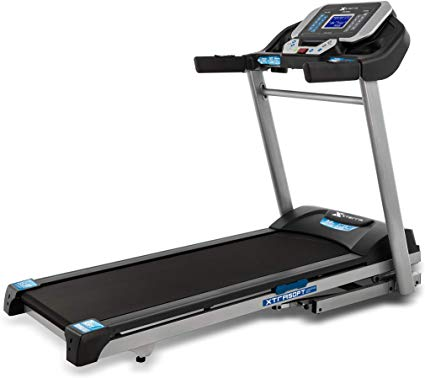 The best treadmills for Zwift running in the UK prices from £799 3