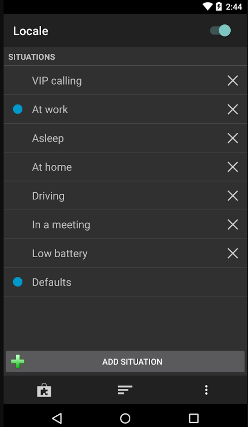 The Best Android Automation Apps for Your Smartphone 3